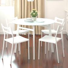 amazing small dining table for 4 best of beautiful white round dining table sophisticated format small