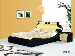 korean modern furniture. modern sofa beds toronto sydney korean fashion bed furniture for sale o2821 e