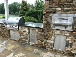 large size of pizza oven outdoor kits kitchen backyard brick with wood bbq outdoor kitchens pizza ovens fireplaces pergolas kitchen