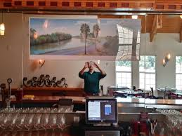 freeport wine country inn 20 photos 32 reviews wine bars 8201 freeport blvd sacramento ca restaurant reviews phone number yelp