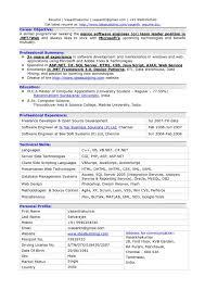 Indeed Java Resumes Java Sample Resume Yearsnce Developer Pdf Indeed 24 Years Experience 20