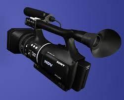 Camera Hành Trình Gnet G-Black – Camera Hành Trình