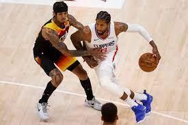 Utah Jazz vs LA Clippers Game 2 preview ...