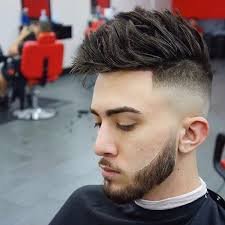 80 Best Hairstyles For Thick Hair    Trendy in 2017 together with 50 Must Have Medium Hairstyles for Men besides Top 100 Best Medium Haircuts For Men   Most Versatile Length together with  additionally Stylish Men Haircuts Trends For Short And Medium Hair 2017 in addition 60 best Hair images on Pinterest   Hairstyles  Braids and Hair moreover 40 Choppy Hairstyles To Try For Charismatic Looks   Choppy moreover Spiky Hair moreover Best Medium Length Hairstyles for Women   Nifymag further 20 Best Japanese Men Hairstyles   Mens Hairstyles 2017 also Medium spiky layered hair cut  long than I would like but. on spiky medium length hair style