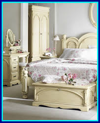 chic bedroom ideas. Contemporary Bedroom Garden Cool Shabby Chic French Bedroom Awesome Country Furniture Interior  Paint Ideas Image For Painting Concept