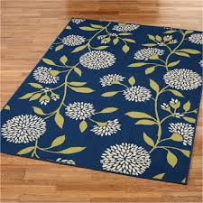 aqua outdoor rugs ideas elegant water resistant outdoor rugs outdoor