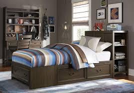 kids twin beds with storage. Bold Inspiration Twin Bed With Storage And Headboard Decoration Bookcase HeadboardGroot Home Decor Black Kids Beds O
