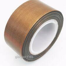 Teflon Tape for sale | eBay
