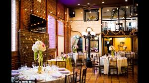 the country garden event facility with its rustic vintage orange county charm is located in the neuvo santa ana area the exposed brick building was built
