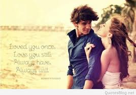 beautiful love couple wallpapers images