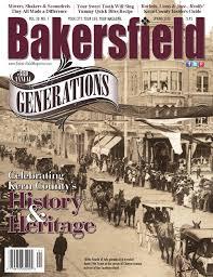 bakersfield mazine 30 1 generations by bakersfield magazine issuu