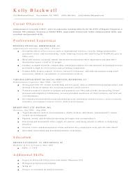 Free Resume Builder And Download Online Free Resume Builder Create A Professional Resume Fast