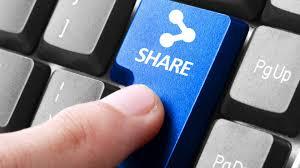 Social media automation: Oxymoron or godsend?
