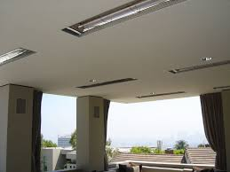 dallas outdoor heater alluring infratech patio heaters