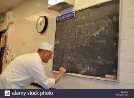 Us Navy Pay Chart 2012 120116 N Sq684 45 Fort Lee Va Jan 16 2012 Culinary