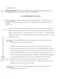 mla essays okl mindsprout co mla essays