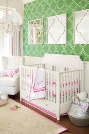 Bathroom Nursery Design By Pottery Barn Room Planner With Armchair And  Wallpaper Wall Paper Ideas Good Home Decorating Plans Freshome Com Bedroom  Designs In ...