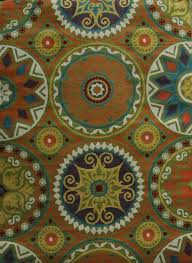 details about al fresco medallions beige 5x8 outdoor deck or patio rug free