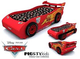 disney cars twin bed this is an actual twin bed with a trundle not a toddler disney cars twin