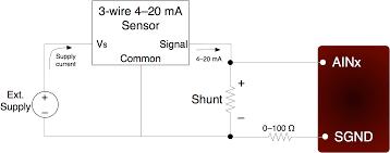 rtd wiring diagram 3 wire boulderrail org 3 Wire Wiring Diagram rtd wiring diagram 3 wire 4 wire wiring diagram