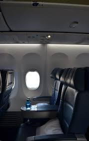 Boeing 737 900 Seating Chart Delta Delta Air Lines Fleet Boeing 737 900er Details And Pictures