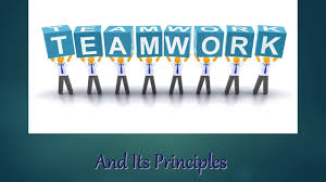 Teamwork Presentations Teamwork Presentation By Bigessaywriter Com Youtube