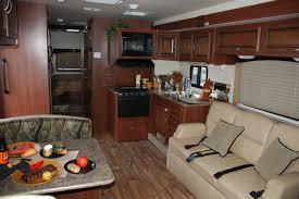 Luxury By Design Rv Rv Interior Decorating