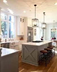 ballard chandelier unique kitchen can lights awesome 4 light pendant chandelier for designs chandelier ballard designs