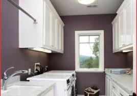 dark purple paint colors for bedrooms. Dark Purple Paint Colors For Bedrooms » Finding 25 Best Ideas About On E