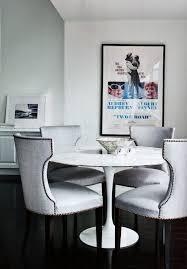 sydney dining chair roomset sydney wingback dining chair sydney dining room set homes