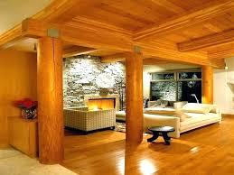 Interior Design Log Homes Best Design