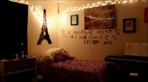 string lighting for bedrooms. bedroom wall lights tumblr u2013 credit string lighting for bedrooms