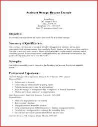 Retail Department Manager Job Description Resume Resume Retail Department Manager Resume 24