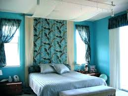 curtains with blinds. Decorating Master Bedroom Curtain Ideas Curtains And Drapes With Blinds Over Drapery Idea .