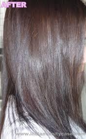 clairol hair colors photo 9