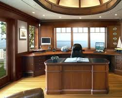 home office cool office. Office And Workspace Designs Decorating Ideas For Men Mens Cool Home A