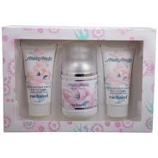 anais anais for women gift set 3 4 oz edt spray 1 7 oz x 2