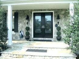 glass replacement front door exterior door replacement glass replacement front door glass double entry door glass