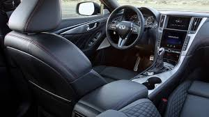 2018 infiniti android auto. perfect 2018 q50 red sport interior image 2 in 2018 infiniti android auto