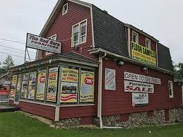 Red Barn Furniture Furniture Store Spring Valley NY
