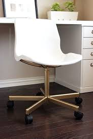 cute office chairs. Beautiful Office Chair Ideas 10 Cute Desk Chairs Best On Decorating  Cute Office Chairs