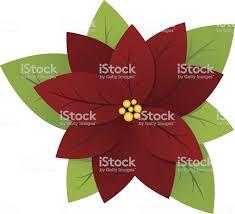 Weihnachtsstern Stock Vektor Art Und Mehr Bilder Von Blatt