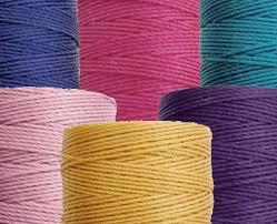 Superlon Thread Size Chart S Lon Bead Cord Super Lon Beads Bead Supplies