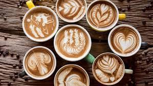 Tác dụng của cà phê đối với trí não • Hello Bacsi