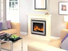 tiny fireplace tiny fireplace tiny gas fireplace symphony electric fireplace electric fireplace with two drawers electric