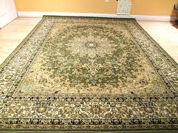 large persian 8x11 rug traditional rugs 5x8 carpet 8x10 how big is 8x10 rug