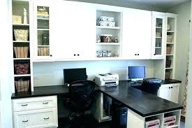 dual desks home office. Brilliant Home Dual Desk Home Office Double Desks  First Rate   Inside Dual Desks Home Office M