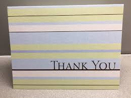 interview tips that work tip written thank you notes interview tips that work tip 4 written thank you notes