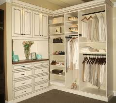 organized closet las vegas nv