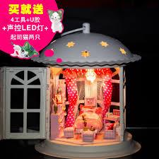 birthday present ideas 10 yr old girl diy hut delivery girl child pupils girlfriends 8 10